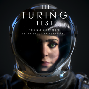 the-turing-test-ost-cover